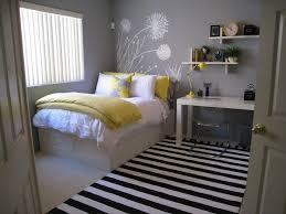 furniture for small bedrooms. the 25+ best ikea teen bedroom ideas on pinterest   girls ikea, diy bathroom trolleys and room organization furniture for small bedrooms