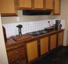 reface kitchen cabinets diy pertaining to refacing for new house remodel resurface decor 18
