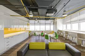 office kitchen design. Kitchen Modern Office Design Ideas Space Layout Very Small E