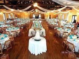 Wedding Reception Setup Ideas Locksmithnearmeus Com