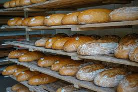 How To Start A Bread Bakery Business In Nigeria Wealth Result