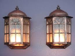 copper vintage porch lights antique porch lighting fixtures porch light fixtures install exterior light fixtures wall