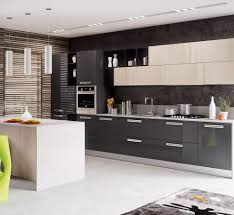 Small Picture Indian Small Kitchen Design Winda 7 Furniture Intended For Small
