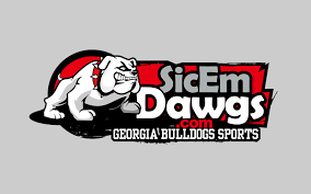 Uga Releases Depth Chart For 2013 Clemson Game