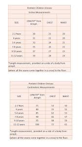 4 Year Girl Dress Size Chart Short Sleeves Beaded Satin First Communion Flower Girl Dress