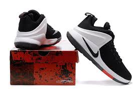 lebron witness. cheap nike lebron zoom witness red black white 8
