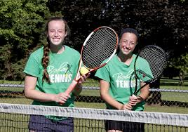 Prep Girls Tennis: NIC-10 coaches expecting wide-open race - News ...