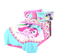 my little pony bedding full my little pony toddler bedding my little pony toddler bedding my