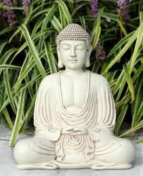 garden buddha. Garden Buddha Statue A