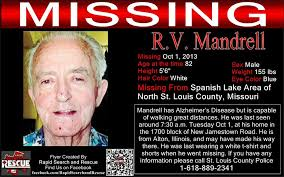 Missing Persons Posters Custom Current Missing In The US To Assist With Amber Alerts And Missing