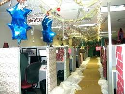 Office decorating ideas christmas Themes Office Decoration Ideas For Christmas Cube Decorating Ideas Cubicle Decorating Ideas Office Decorations And Cubicle Office Neginegolestan Office Decoration Ideas For Christmas Cube Decorating Ideas Cubicle