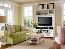 Living Room Country Home Decorating Ideas Home Decorating Ideas Thearmchairs
