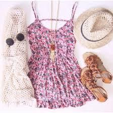 Imagini pentru we heart it fashion summer