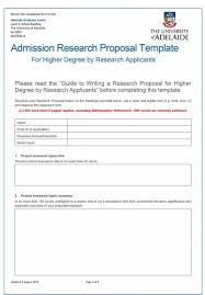 Word Thesis Template Striking Dissertation Proposal Template Word Mobdro Apps
