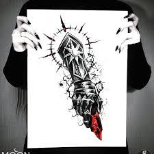 Posh Ink Tattoo Shop At Poshinktattoo Instagram Profile Picdeer