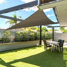 patio covers south africa. Interesting Patio Canvas Triangle Shade Design By Patio Covers Pretoria Idea Lovely Ideas On  Com Inside Patio Covers South Africa N