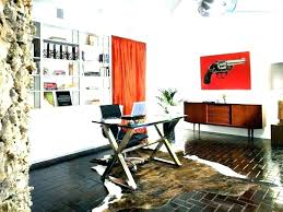 home office area rug ideas astonishing rugs size for designs appealing cool chairs stylish nice