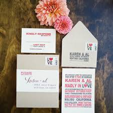 when should you send out wedding invites 5 things you need to know about mailing your