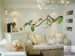 Living Room Walls Decor 45 Living Room Wall Decor Ideas Decoration Y