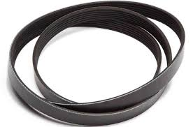 7 Rib Serpentine Belt Length Chart 1000k7 Poly V Belt 7 Rib Series K Micro V Belt