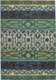new capel outdoor rugs balcony ocean by inc capel braided outdoor rugs