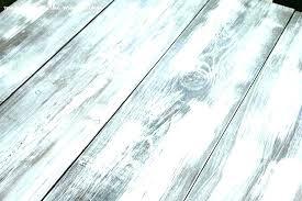 white washed pine furniture. Washed Pine Furniture White Wash Whitewash Whitewashing Stained R