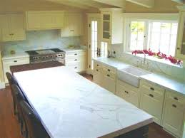 new kitchen countertops granite countertops costco on quartzite countertops