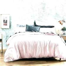 blush pink bedding peach comforter twin queen image result for bedroom sets set macys blu