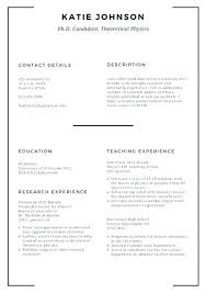 premade resumes premade resume templates mmventures co