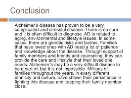essay about alzheimer s disease com tagalog essay writing contest