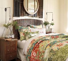 Plantation Style Bedroom Furniture Eye For Design Tropical British Colonial Interiors