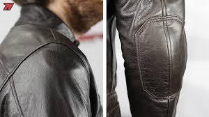 stripes d1 jacket motocard s blog image 800 x 450