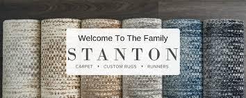 carpet rugs hardwood flooring dartmouth new bedford ma fred assaf carpet co inc