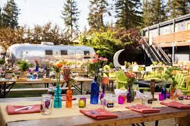 colorful bohemian wedding in south lake tahoe photographer justine ungaro