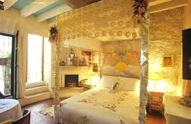 how much does it cost to carpet a bedroom average cost to carpet a 4 bedroom how much