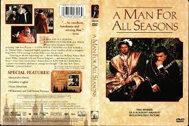 a man for all seasons the common man essay