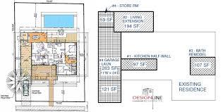 home remodel masterp lan