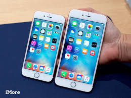 iphone 6 screen size inches what iphone screen size should you get 4 inches 4 7 inches or 5 5