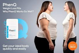 phenq the best t pill for quick weight loss