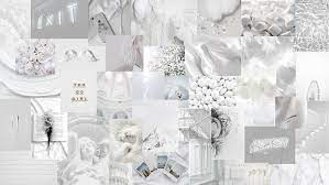 Aesthetic White Laptop HD Wallpapers ...