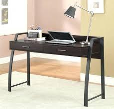 stylish office desk. unique desk designer home office furniture uk  office design stylish home desk  chair and stylish desk o