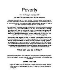 essays on wealth and poverty write an essay college essay essays on wealth and poverty