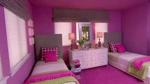 kids room design ideas explore ideas