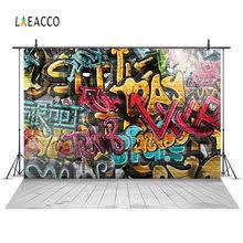 Popular Custom <b>Graffiti</b> Backdrop-Buy Cheap Custom <b>Graffiti</b> ...