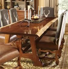 American Dining Table Home Interior Inspiration