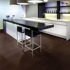 Waterproof Kitchen Flooring Aqua Step Wenge V4 Waterproof Laminate Flooring 3600m2