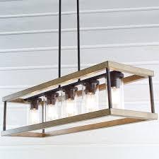 rustic lights for kitchen marvelous rustic lighting chandeliers large rustic chandeliers outdoor rectangular modern light hinging