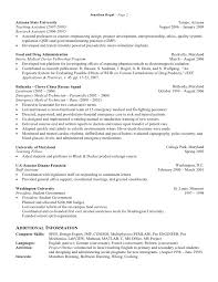 Step By Step Procedure To Write A Term Paper Slideshare Resume