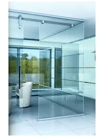 glass exterior modern office. glass wall partition design in modern house office excerpt imanada free exterior home software n