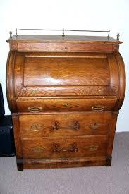 79 trendy antique roll top desk larkin chautauqua desk antique roll top desk